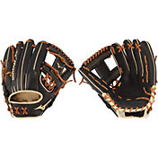 Mizuno 11.75'' Pro Select Series Glove 2019