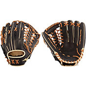 Mizuno 12.75'' Pro Select Series Glove 2019