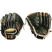 Mizuno 12'' Pro Select Series Glove