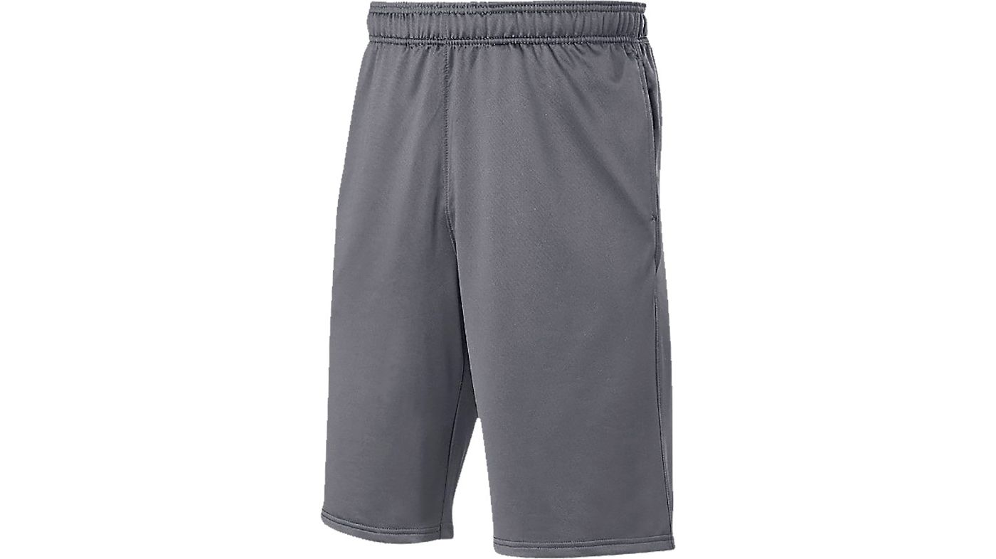 Mizuno Men's Comp Workout Shorts
