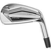 Mizuno JPX 919 Forged Irons – (Steel)