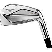 Mizuno JPX 919 Tour Irons – (Steel)