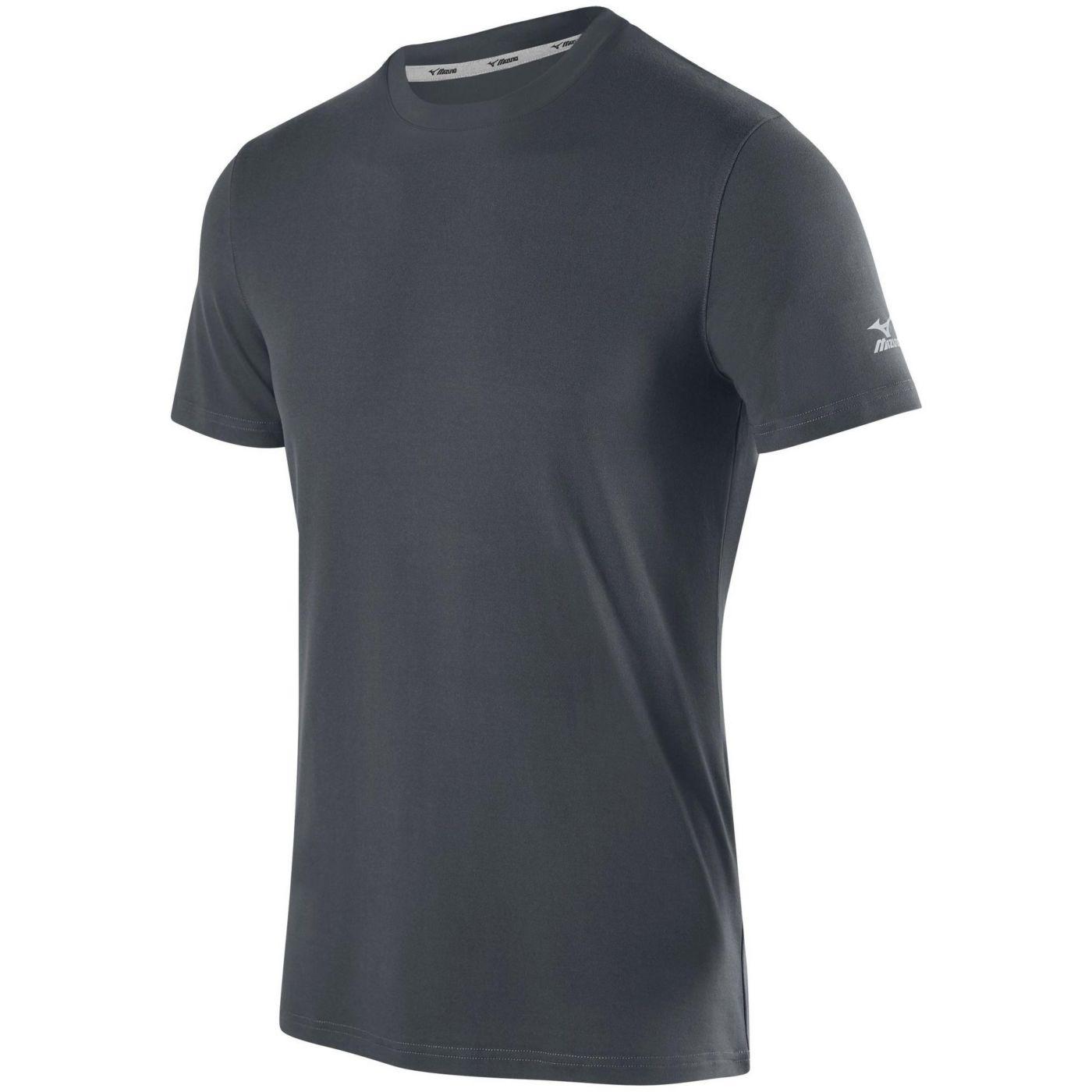 Mizuno Men's Volleyball Attack T-Shirt 2.0