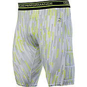 Mizuno Men's Breaker Sliding Shorts