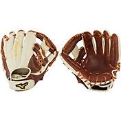 Mizuno 11.5'' Classic Series Fastpitch Glove
