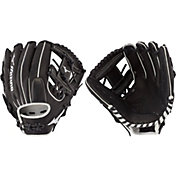 Mizuno 11.75'' Pro Select Series Fastpitch Glove