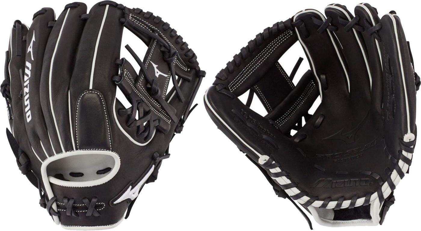 Mizuno 11.75'' Pro Select Series Fastpitch Glove