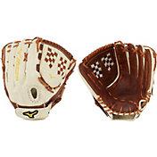 Mizuno 12.5'' Classic Series Fastpitch Glove