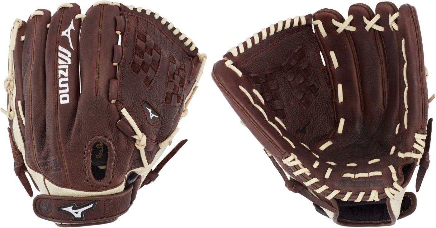 Mizuno 12.5'' Franchise Series Fastpitch Glove 2019