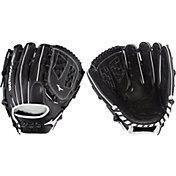 Mizuno 12.5'' Pro Select Series Fastpitch Glove