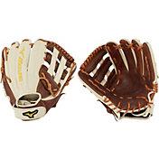 Mizuno 12'' Classic Series Fastpitch Glove