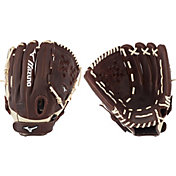 Mizuno 12'' Franchise Series Fastpitch Glove 2019