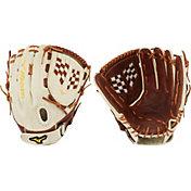 Mizuno 13'' Classic Series Fastpitch Glove