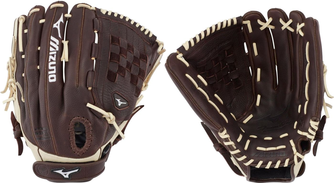 Mizuno 13'' Franchise Series Fastpitch Glove