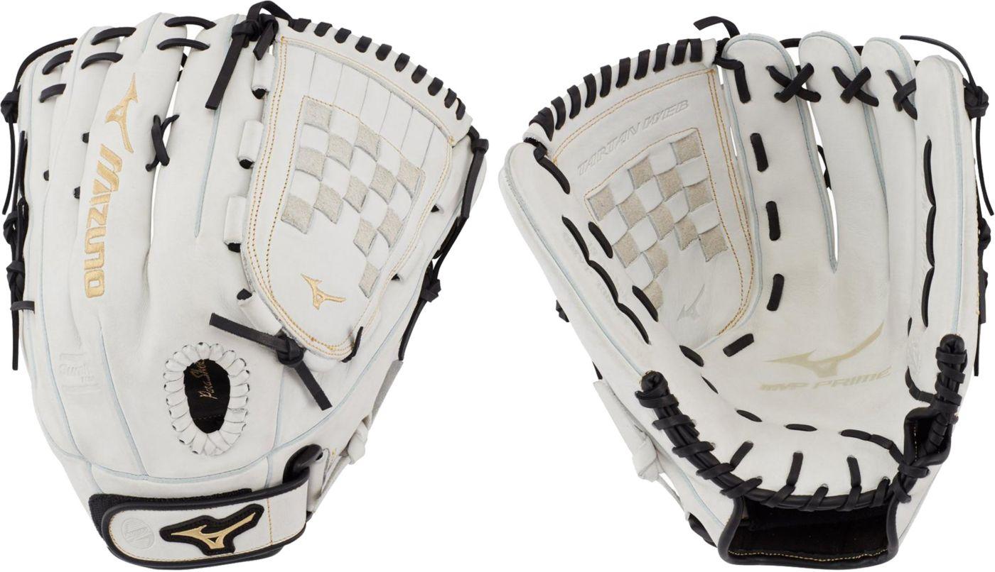 Mizuno 13'' MVP Prime Series Fastpitch Glove