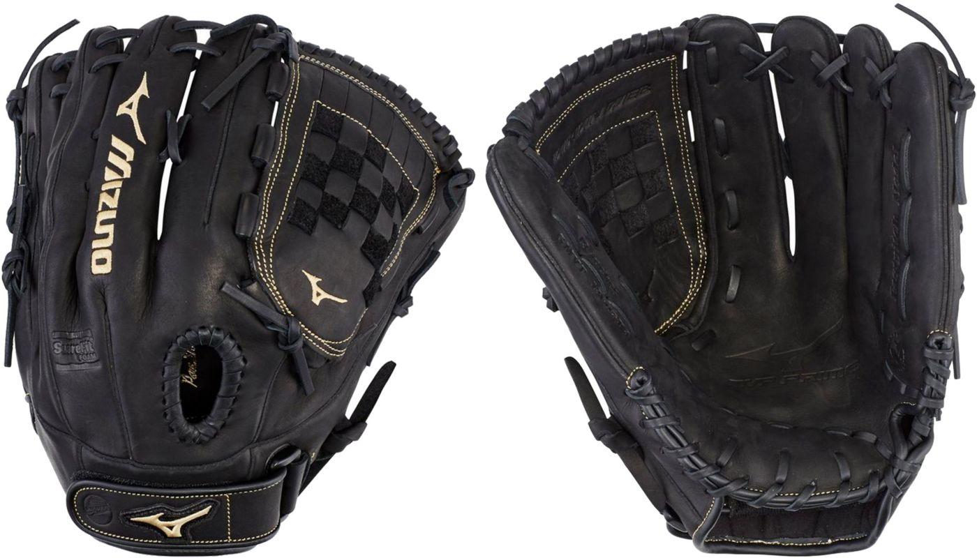 Mizuno 13'' MVP Prime Fastpitch Glove 2019