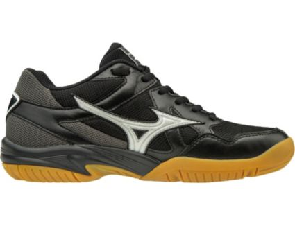 5769d6fd86a7 Mizuno Women s Cyclone Speed Volleyball Shoes