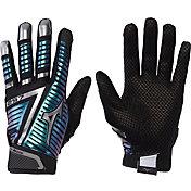 Mizuno F-257 Fastpitch Batting Gloves 2019
