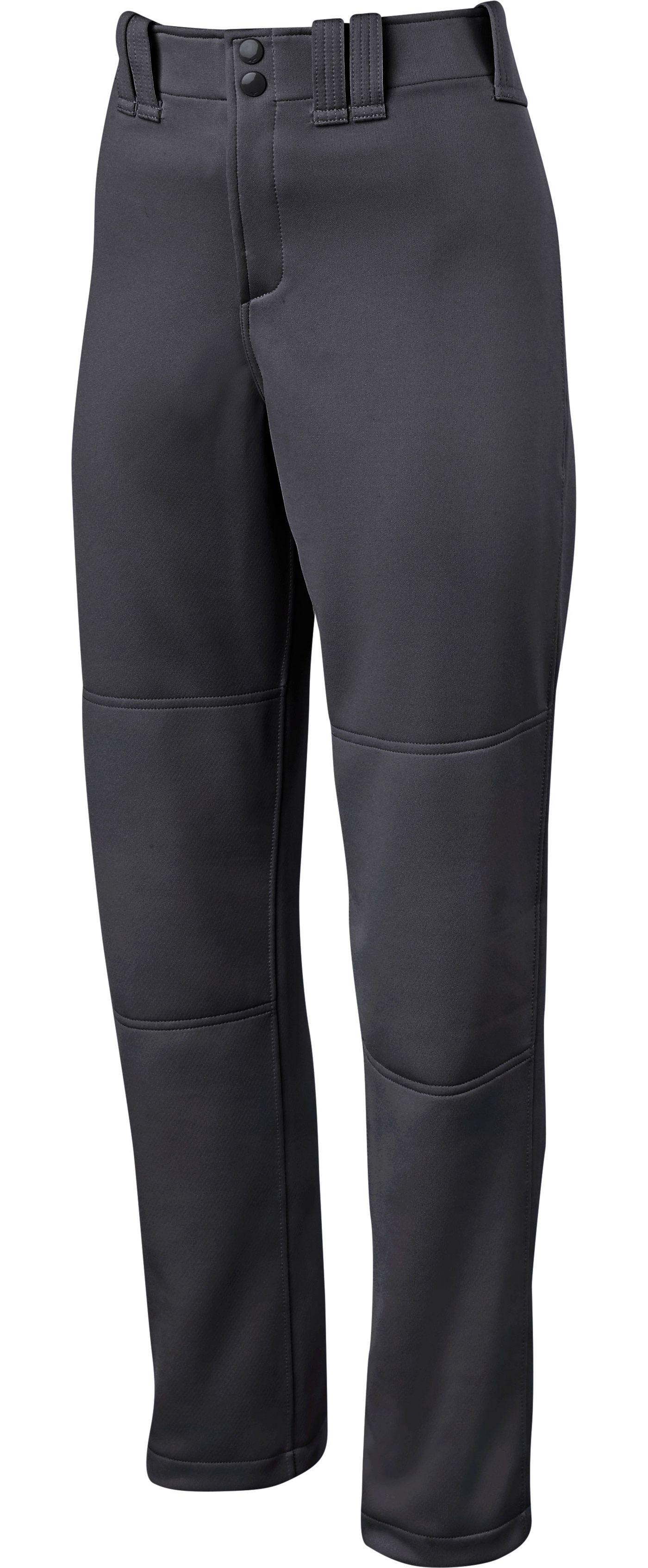 Mizuno Women's Full Length Fastpitch Pants