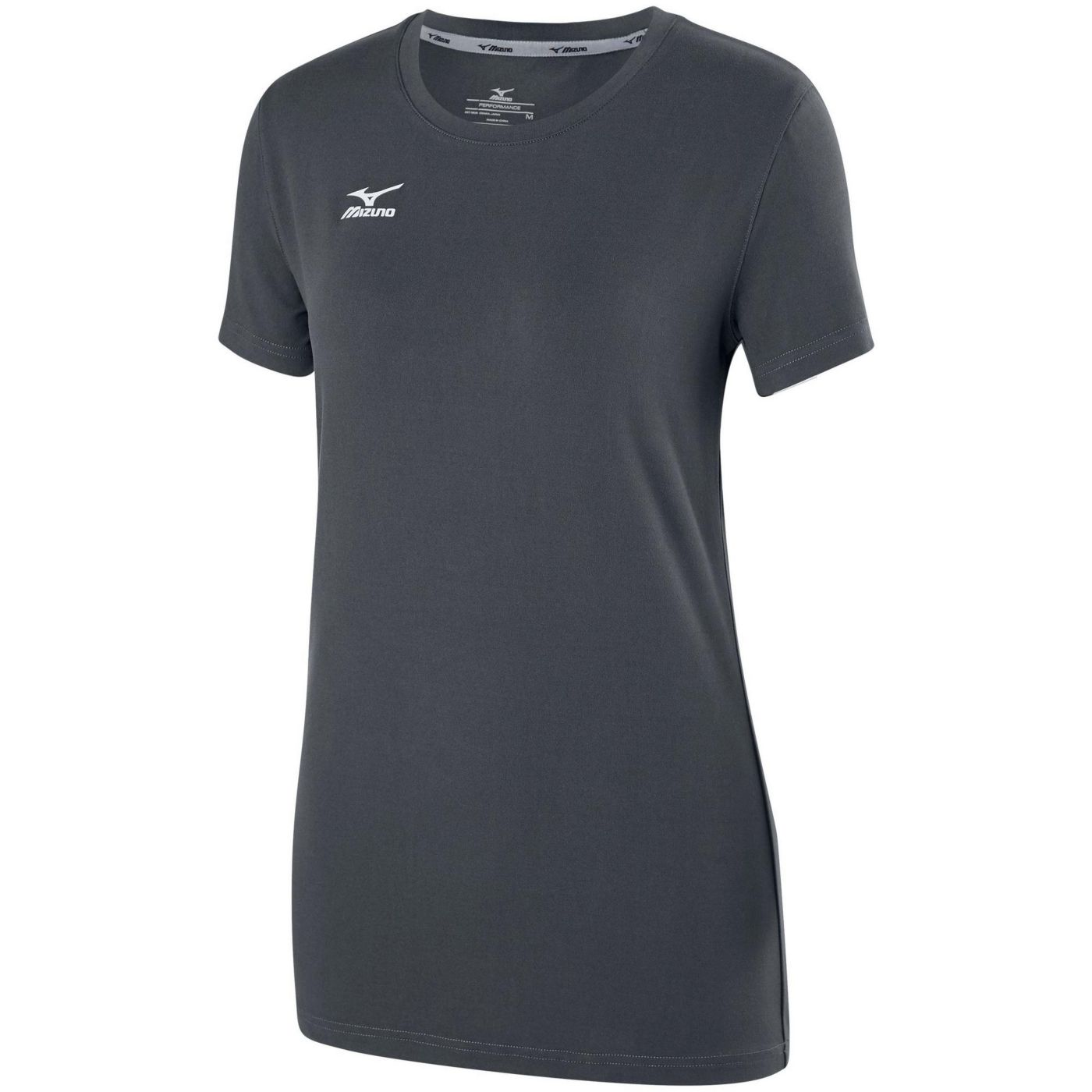 Mizuno Women's Volleyball Attack T-Shirt 2.0