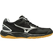 the best attitude 87ea2 5144c Product Image · Mizuno Women s Wave Supersonic Volleyball Shoes