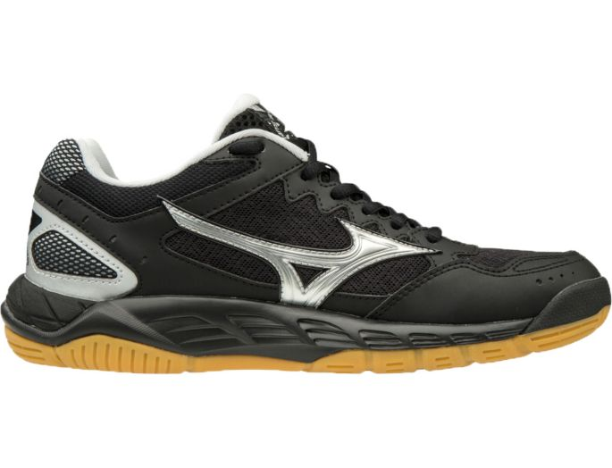 mizuno womens volleyball shoes size 8 x 3 feet online free