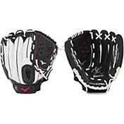 Mizuno 11.5'' Girls' Jennie Finch Prospect Series Fastpitch Glove