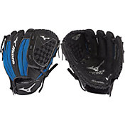 Mizuno 10.5'' Youth Prospect PowerClose Series Glove