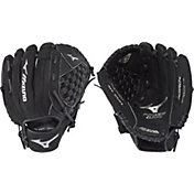 Mizuno 10.5'' Youth Prospect PowerClose Series Glove 2019