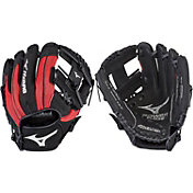 Mizuno 10'' Prospect PowerClose Series T-Ball Glove 2019