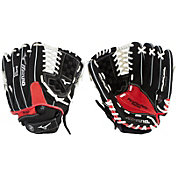 Mizuno 11.5'' Youth Prospect Paraflex Series Glove 2019