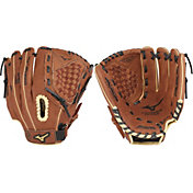 Mizuno 11.5'' Youth Prospect PowerClose Series Glove 2019
