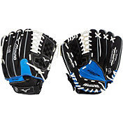Mizuno 11.75'' Youth Prospect Paraflex Series Glove 2019