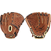 Mizuno 11'' Youth Prospect PowerClose Series Glove 2019