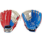 Mizuno 11'' Youth Prospect PowerClose Series Glove