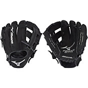 Mizuno 9'' Youth Prospect PowerClose Series Glove 2019
