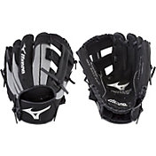 Mizuno 9'' Prospect PowerClose Series T-Ball Glove