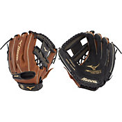Mizuno 11'' Youth Prospect Select Series Glove 2019