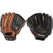 Mizuno 11.5'' Youth Prospect Select Series Glove 2019
