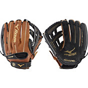 Mizuno 12'' Youth Prospect Select Series Glove 2019