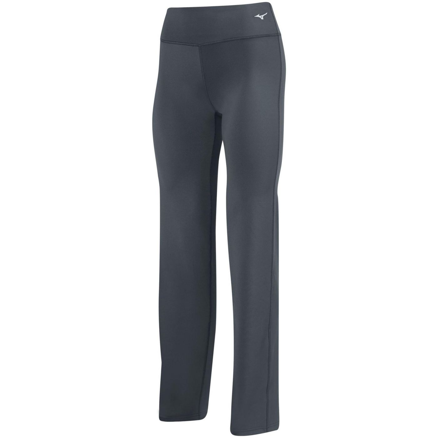 Mizuno Youth Align Volleyball Pants