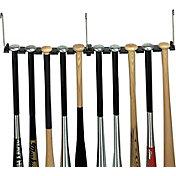 Markwort 10 Bat Fence Rack