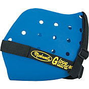 Markwort Glove Guard