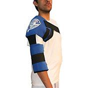 Markwort Pro Ice Shoulder/Upper Arm Pad