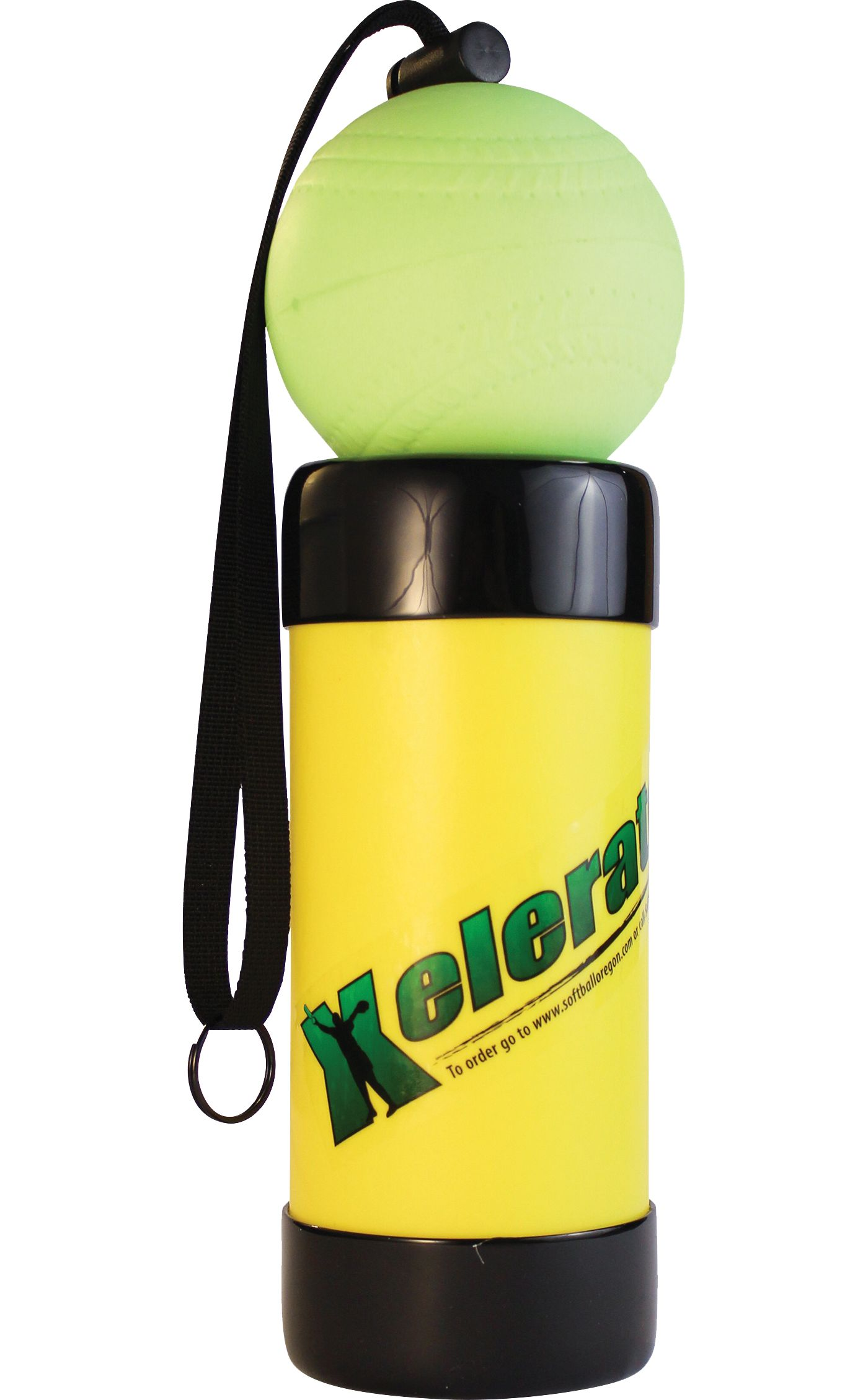 Markwort Xelerator Fastpitch Pitching Trainer