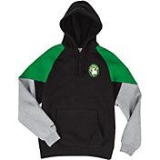 Mitchell & Ness Men's Boston Celtics Hoodie