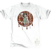 Mitchell & Ness Men's Boston Celtics T-Shirt