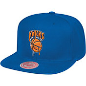 3ba17a6b9a8 Product Image · Mitchell   Ness Men s New York Knicks Adjustable Snapback  Hat