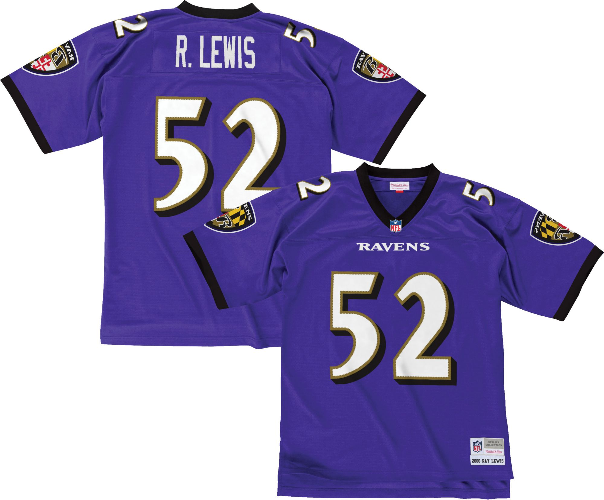 cheaper cd0fd 668a4 baltimore ravens ray lewis jersey