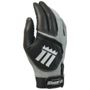 Monarch Men's One-Size Pickleball Glove